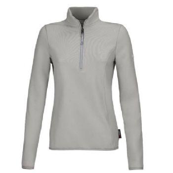 Pikeur Functional Polartec Shirt - Sila